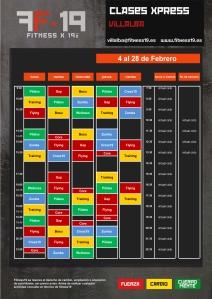 Clases Xpress.F19 Villalba febrero 2013_01