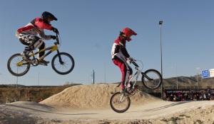 BMX-LBRCapello-2013138